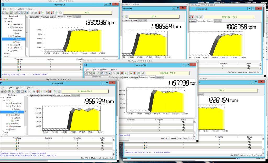 Screen Shot 2014-11-26 at 5.50.58 PM